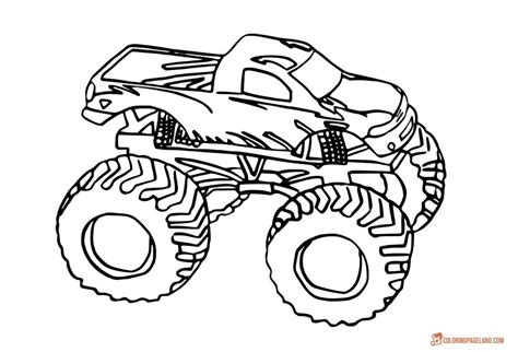simple coloring pages of cars simple car coloring pages 20 printable race print race