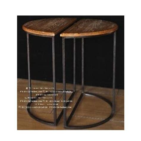 metal bar table set vintage metal bar chair bar table sets 100 wooden tea