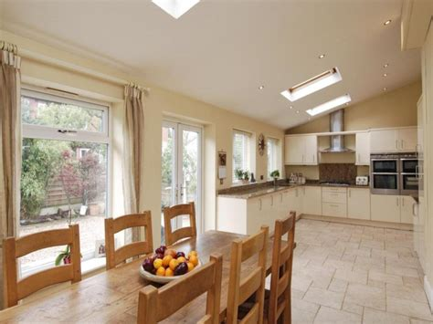 3 bedroom house extension ideas 3 bedroom semi detached house for sale in the drive