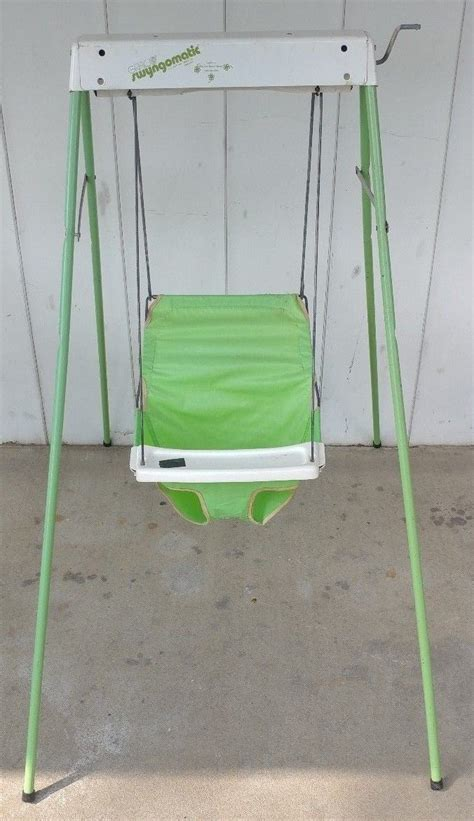 wind up swings wind up swing for sale classifieds