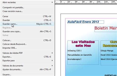 como crear layout en arcgis 10 como guardar layout en arcgis curso gratis de introducci