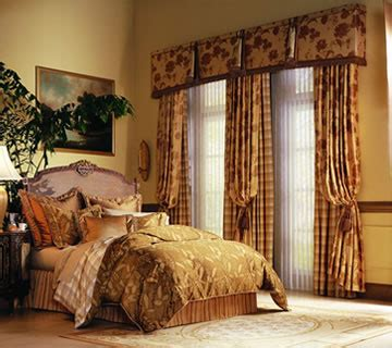 window top treatments unique custom top treatments exciting windows by