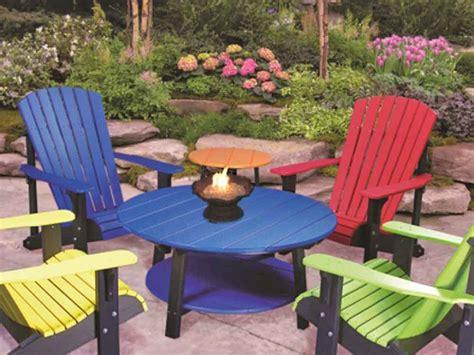 usa patio furniture patio furniture florida usa wherearethebonbons