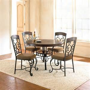 Metal Dining Room Table Sets 404 File Or Directory Not Found