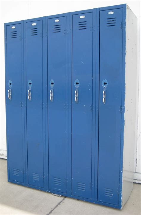 bedroom lockers for sale bedroom lockers for sale used lockers lockers for sale buyusedlockers com