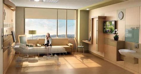 apartment design considerations key considerations in patient room design 2010 update