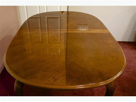 Annes Kitchen Table by Dining Table Cherry Wood Design Kitchen Table West Shore Langford Colwood