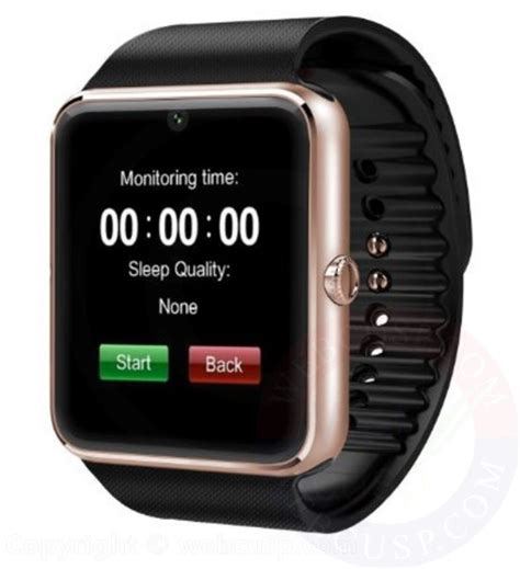 Best Smart Smartwatch Gt08 Gold Emas Gt08 Top Murah Bagus Murah top 11 android compatible smart watches 2015 q4 edition