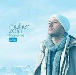 download mp3 full album maher zain as salafiyah 2012 maher zain forgive me full album