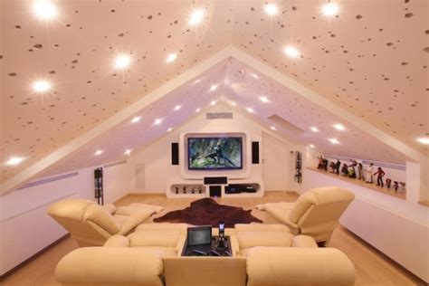 home theatre decor ideas top 25 home theater room decor ideas and designs