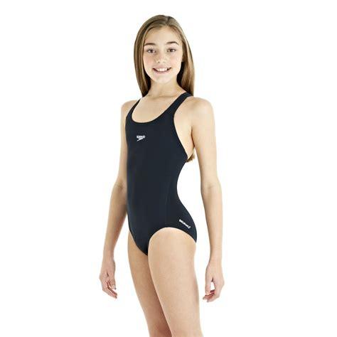Speedo Girl Swimsuit | girl swimsuit speedo images