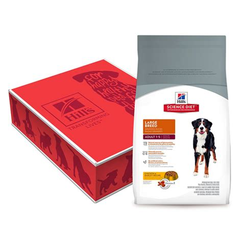 science diet large breed puppy food hill s science diet large breed food the product promoter