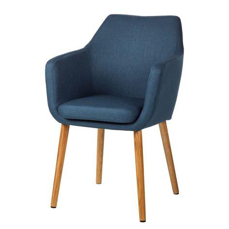 sedie con braccioli prezzi sedia pieghevole con braccioli per bimbi per prezzo e