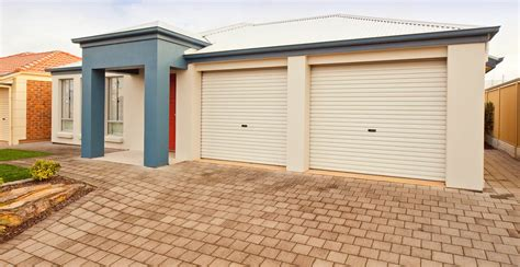 Resource Industries Garage Door by Garage Doors Installation Service Repair Western Sydney