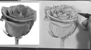 how to make a black and white photo color how to draw a lesson 4 in realism drawing tips