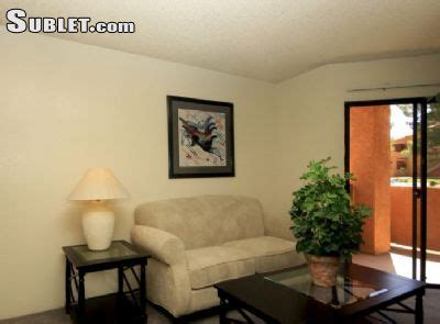 one bedroom apartments tucson pima tucson unfurnished 1 bedroom apartment for rent 589