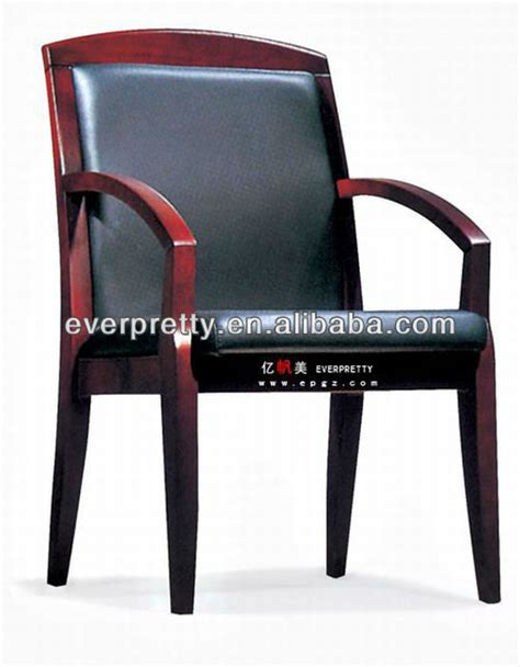 mondo office sedie mondo convenienza sedie da ufficio sala riunioni sedia