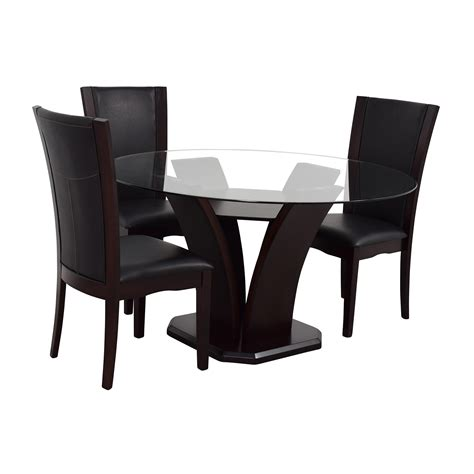 raymour and flanigan dining set 88 raymour and flanigan raymour flanigan