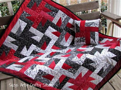 Popular Quilt Patterns sized free pattern friday our 5 most popular