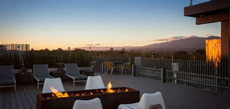 rooftop pit home mesa partners
