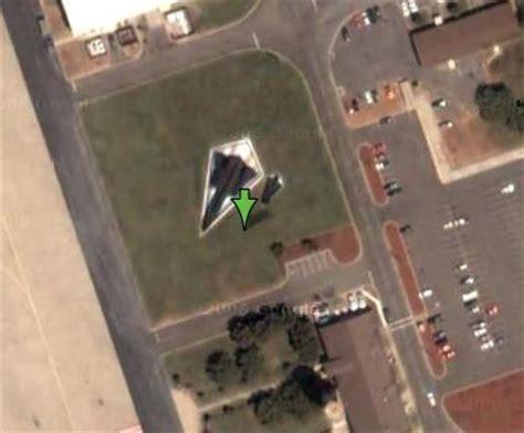 imagenes mas extrañas de google earth las 25 imagenes mas raras de google earth taringa