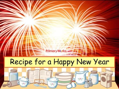 new year powerpoint for ks2 new year 2015 ppt ks2 28 images new year of the