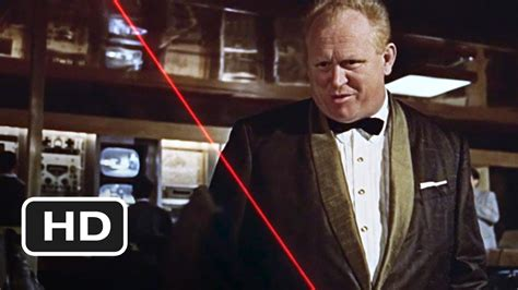 goldfinger james bond 007 1784872016 auric goldfinger laser www pixshark com images galleries with a bite