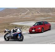 Best Wallpaper Hd 1080p Free Download 1366&215768  Bike &amp Motorcycles