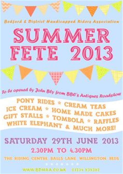 summer fair flyer template 1000 images about fete on flyers carnivals and flyer template