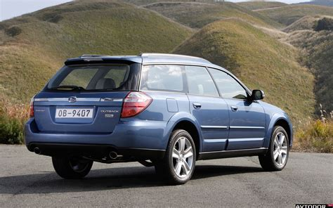 security system 2005 subaru outback electronic toll collection service manual buy 60 2008 subaru outback file 2008 subaru outback jpg wikimedia commons