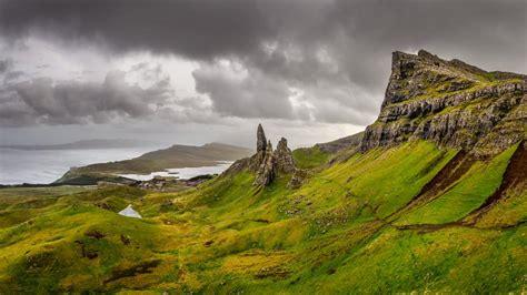 natures best uk united kingdom