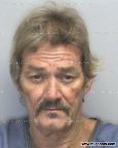 Walton County Fl Arrest Records Ricky L Walton Mugshot Ricky L Walton Arrest Manatee County Fl