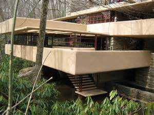 10 great architectural lessons from frank lloyd wright 12 frank lloyd wright architecture freshouz