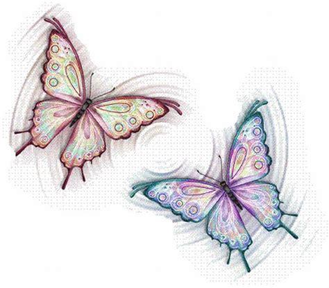 imagenes animadas de mariposas volando gifs animados de mariposas imagui