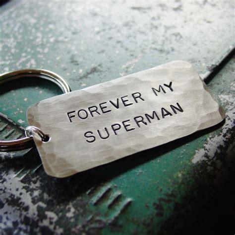 billiken keychain 1000 ideas about superman crafts on superman