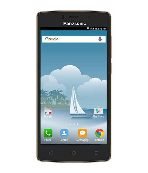 panasonic mobile india panasonic p75 price in india buy panasonic p75 mobile