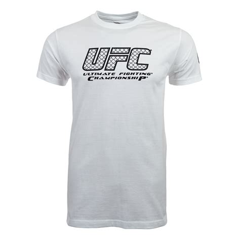 Tshirtkaos Ufc Xxxl Hight Quality ufc t shirt s m l xl xxxl mma shirt ultimate