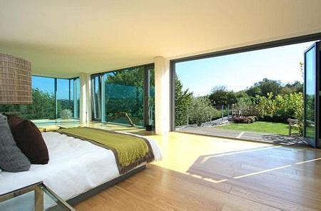 grand designs houses for sale grand designs wooden box house for sale zoopla