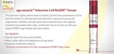 Regen C Serum 17 best images about in the spotlight on