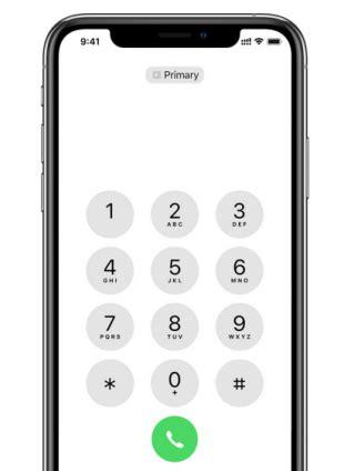 iphone xs iphone xs max iphone xrの esim 運用について iphone macお宝鑑定団 羅針盤