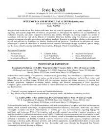 Best Resume Format Usajobs by Usajobs Resume Example Best Business Template