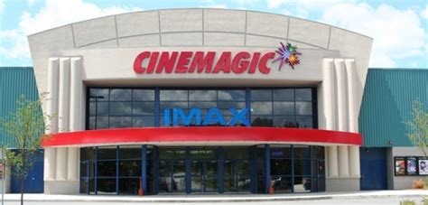 cinemagic movies cinemagic imax in hooksett nh cinema treasures