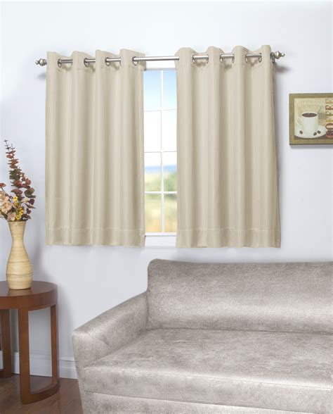 long window curtains 63 inch curtains 63 inch curtains bed bath beyond