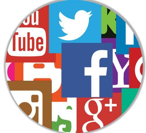 imagenes de grupos de redes sociales 191 sabes c 243 mo empezaron las redes sociales con 243 celo aqu 237