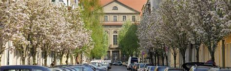 wohnungen in berlin pankow m 246 blierte wohnung in pankow prenzlauer berg homecompany