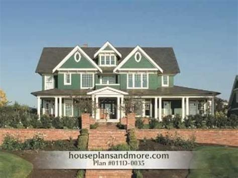 neoclassical house plans neoclassical home house plans house design plans