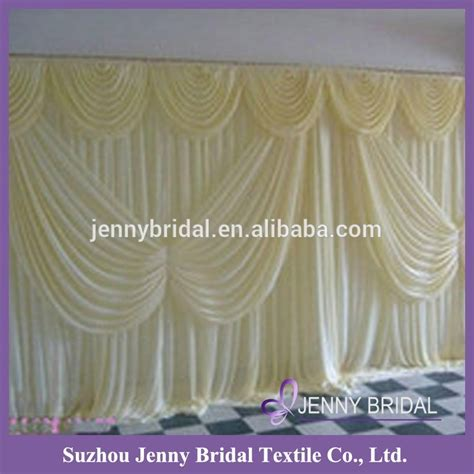 wall drapes for parties bck094 luxury drapes curtains wall drapes for party