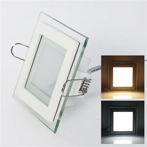 glass ceiling light covers reviews shopping glass