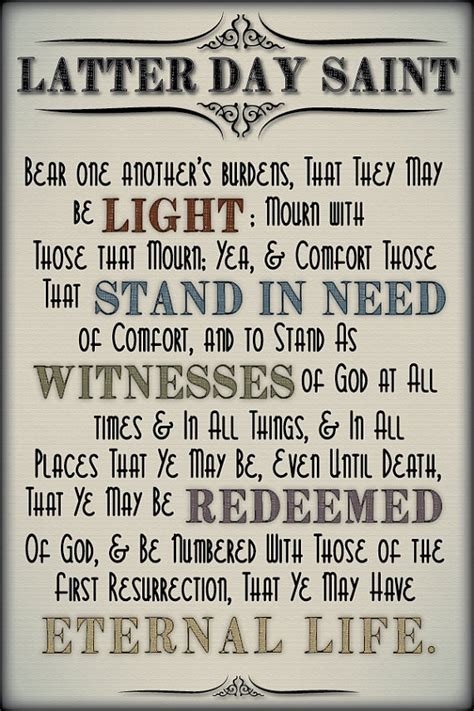 lds blessing of comfort best 25 latter day saints beliefs ideas on pinterest
