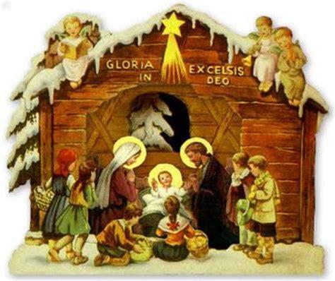 clipart religiose auguri buon natale centro formazione laico